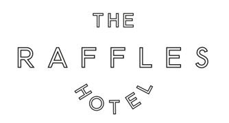Raffles Hotel Fitout