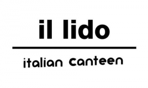 Il Lido Restaurant Fit OUt