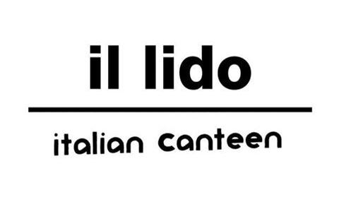 Il Lido Restaurant Fit OUt