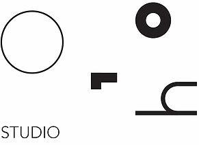 Ohlo Studio